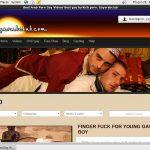 Accounts Gay Arab Club Free