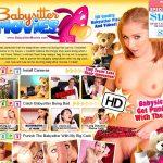 Babysittermovies.com Money