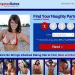 Bangaroobabes.com.au Sofort Zugang
