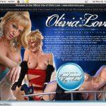 Com Olivia-love Sign Up