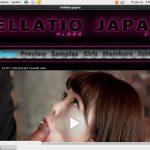 Fellatio Japan Special Discount