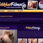 Frekke Filmer Pass