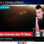 Gay Sex Challenge Bezahlen