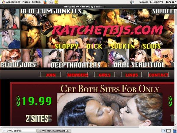 Ratchetbjs.com Ccbill Form
