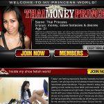 Thaimoneyprincess Page