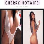 Cherryhotwife.com Hd Porn